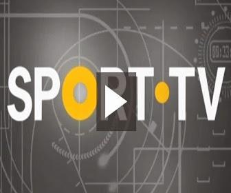 Ver Sportv Online Gratis